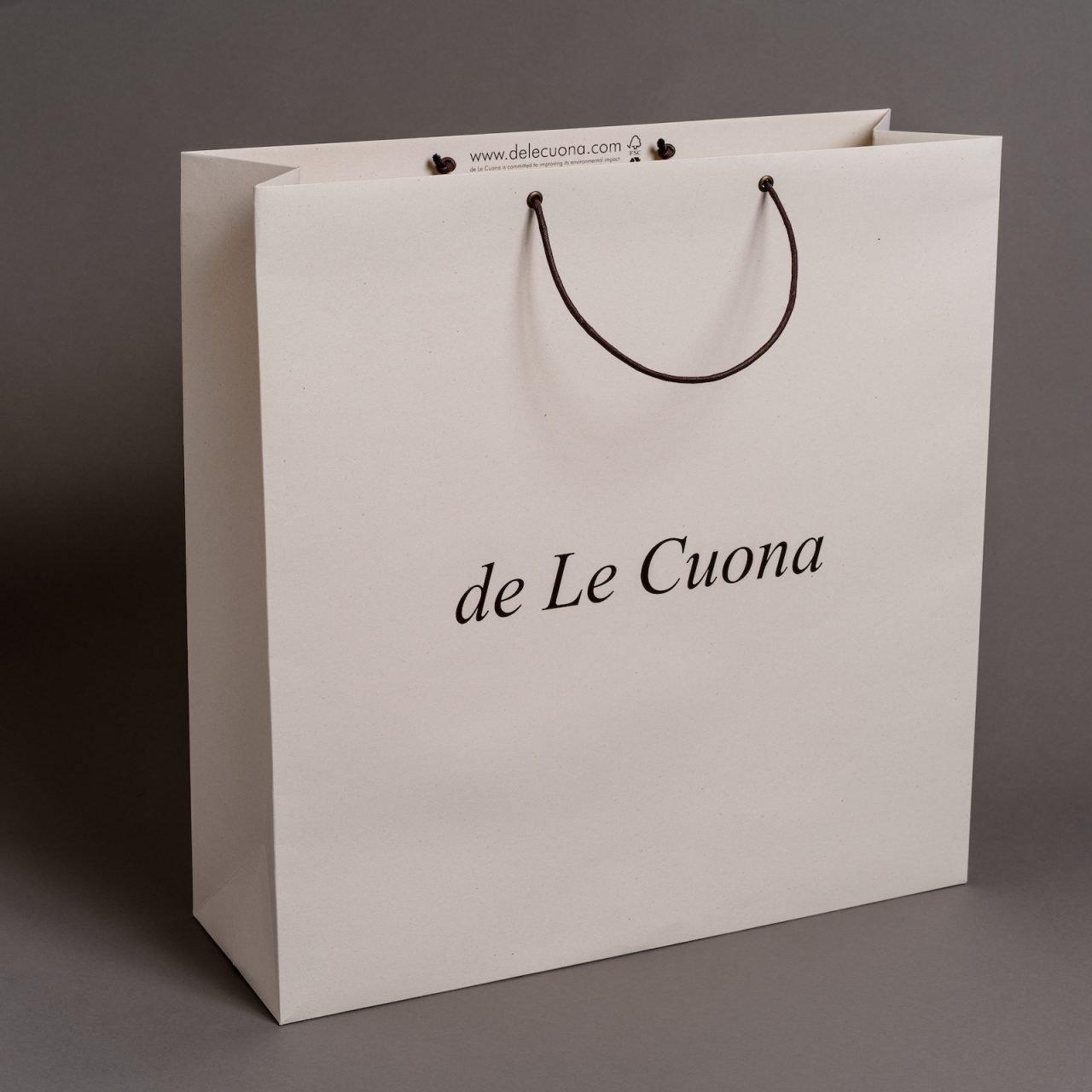 https://www.luxurypaperbags.net/wp-content/uploads/2021/09/Printed-Presentation-Boxes.jpg