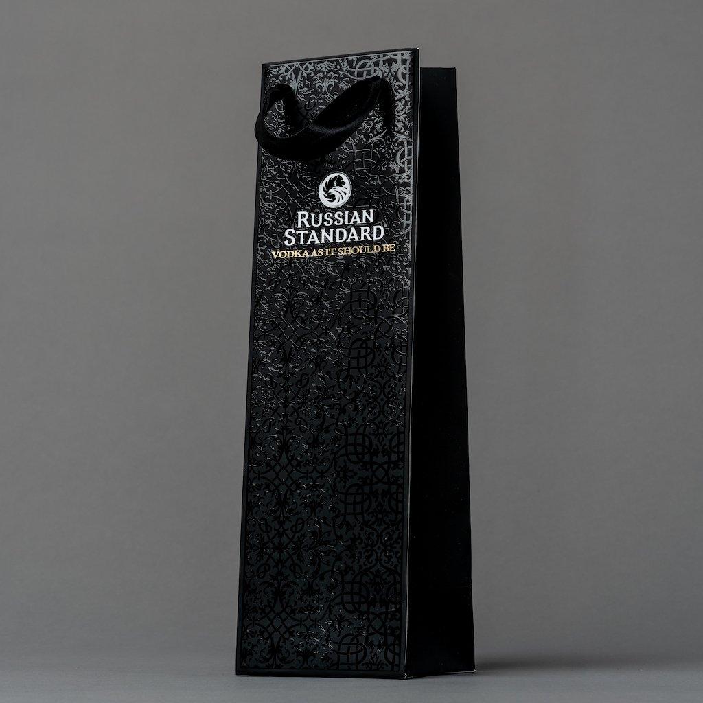 Luxury-Laminated-Paper-Bag