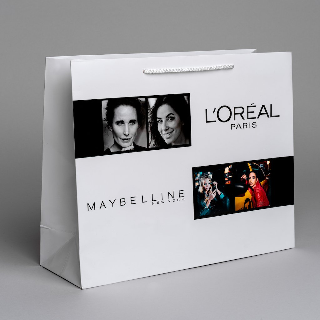 Luxury-Laminated-Printed-Paper-Bags