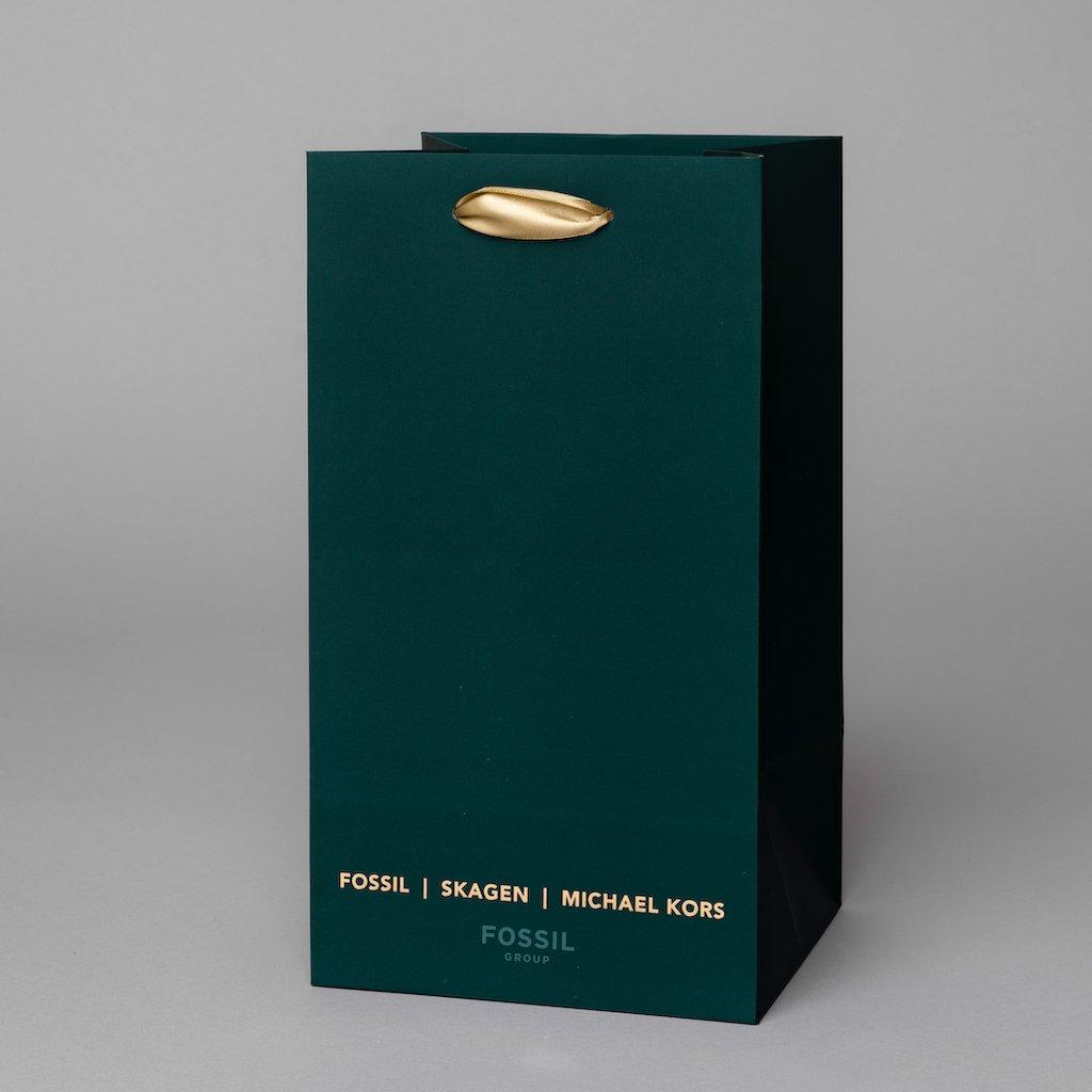 Luxury-Ribbon-Handle-Paper-Bag